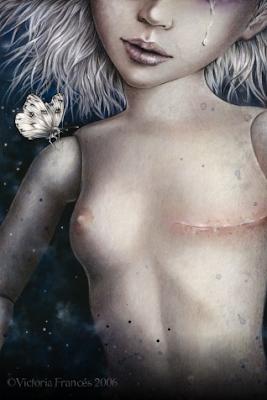 Victoria Frances El+corazon+de+arlene