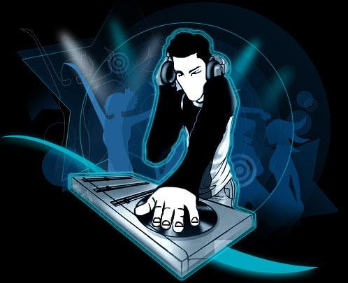 karaoke download mp3: