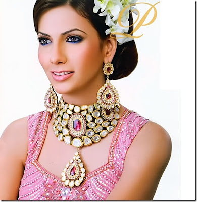 Indian Wedding on Fashion Fashion Dressess Fashion Bug Fashioning Dress  Fancy Dress