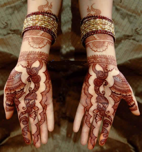 Pakistani MehndiIndian MehndiArabic MenhdiMehndi DesignsMehndi DesignsWomens Hand Ar