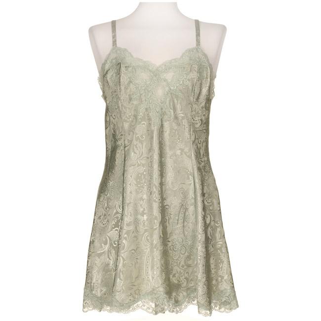 Sleep Prom Dresses