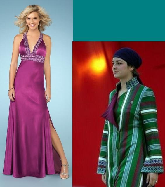 Fashion,Fashion Dressess,Fashion Bug,Fashioning,Dress, Fancy Dress ...