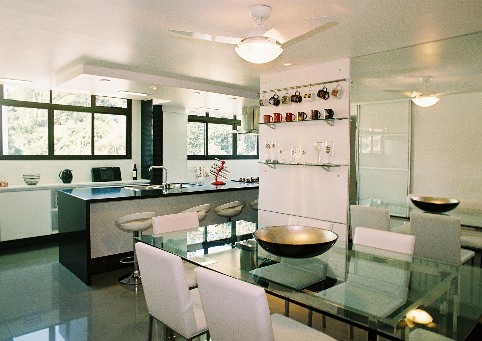 Arquitetura e Interiores Jô Waismann: Reforma Banheiro Social  #664427 1600 1132