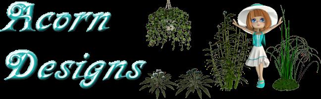 Acorn Designs
