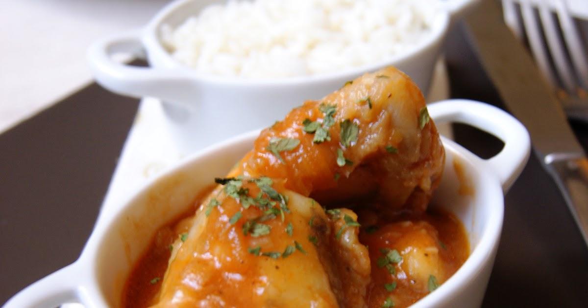 Lotte l 39 armoricaine ou l 39 am ricaine - Lotte a l armoricaine recette cuisine ...