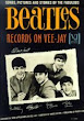 Beatles Pictures Books