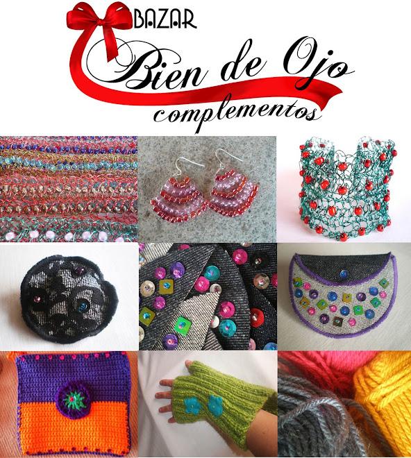 Bazar BiendeOjo