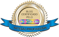 BLOGS CERTIFICADOS