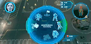 Halo Wars Walkthrough