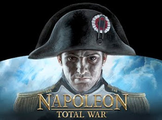 Napoleon Total war demo download link