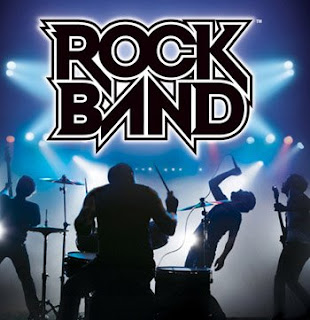 http://gamezplay.org rock band video games