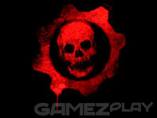 Gears_of_war-gamezplay.org