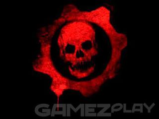 Gears_of_war-gamezplay.org