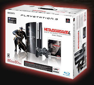 Metal Gear Solid 4 - Guns of the Patriots http://gamezplay.org
