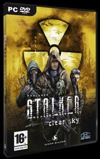 S.T.A.L.K.E.R._gamezplay.org