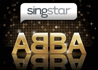ps3 sing star abba gamezplay.org