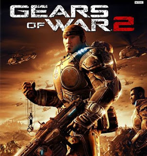 Gears of war gamezplay.org
