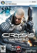 crysis video game patch
