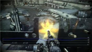 killzone 2 frame rate