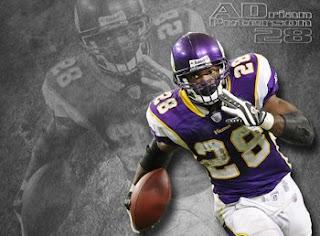 Madden NFL 10 video game
