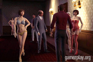 godfather-2-prostitues-in-stockings-suspenders-lingerie