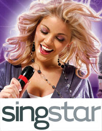 singstar free video game update patch