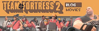 Team Fortress 2 SDK Update