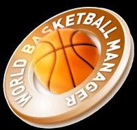 http://3.bp.blogspot.com/_jp-Y_pSujQA/SkNOUqiXb0I/AAAAAAAAcLw/yNx_6uNbS64/s320/World-Basketball-Manager-2009.jpg
