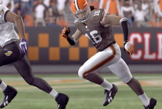 madden nfl swason preview