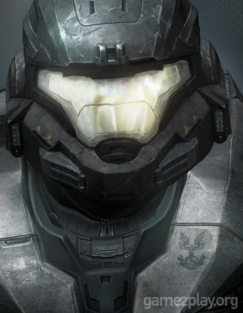 halo reach wallpaper covenant. of its Halo Reach Strategy