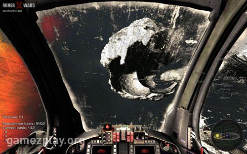 IMAGE(http://3.bp.blogspot.com/_jp-Y_pSujQA/TOuQYvsBSVI/AAAAAAAA1-w/OYmtA-Uk298/s1600/minerwars0089_fullhd.jpg)