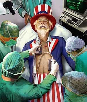 http://3.bp.blogspot.com/_jp34JCG91Os/RlKktnPIELI/AAAAAAAABOM/Ld4wxTBWAqk/s400/dying.jpg