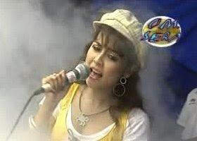 Lagu Dangdut Koplo Bunga Nirwana