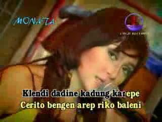 Dian Ratih - Cerito Bengen