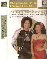 Reynold-P-Camelia-M-Gengsi-Doong
