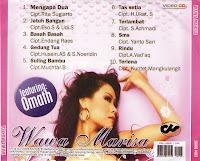 wawa-marisa2