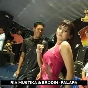 Download Dangdut Koplo New Pallapa Bahtera Cinta Mp3 Gratis