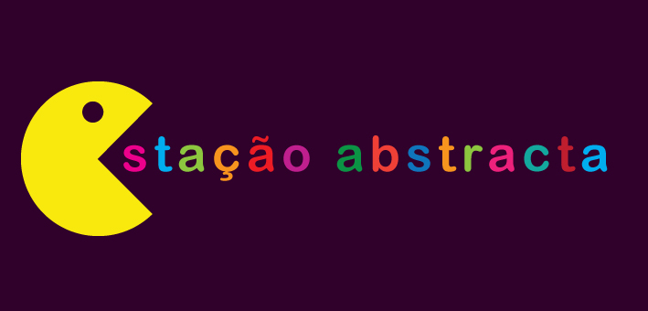 ESTACAO ABSTRACTA