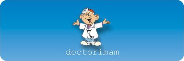 doctorimam