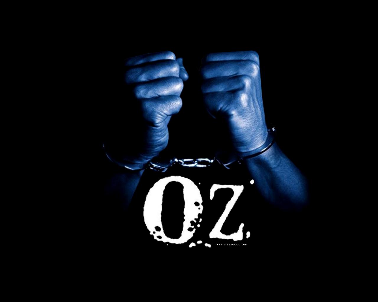http://3.bp.blogspot.com/_jpItqY-4-E8/TFQTIdRvrcI/AAAAAAAAAsg/tEJDehGz2Hc/s1600/Wallpaper___OZ_by_tv_series.jpg