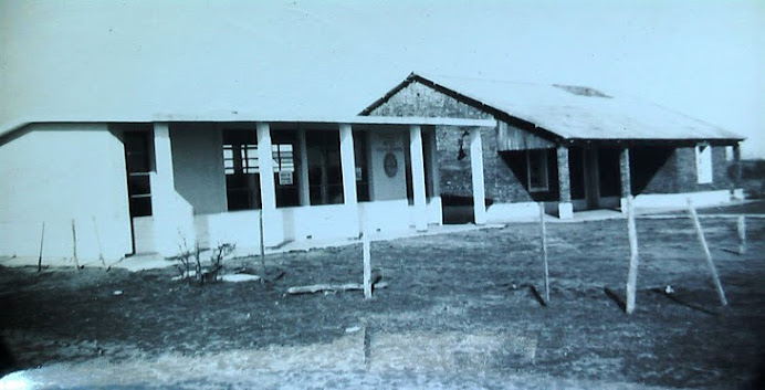 AÑO 1966
