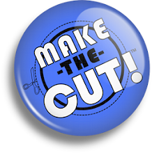 MAKE THE CUT!   Click Button To Purchase!