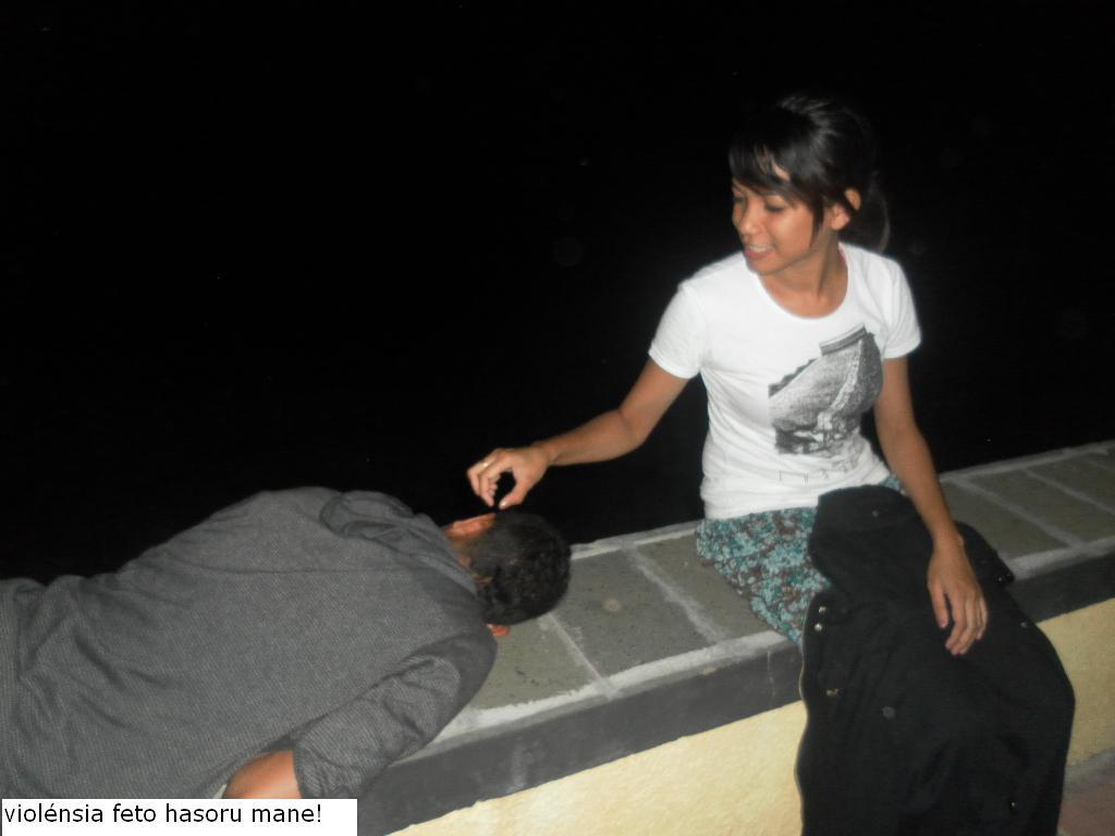Feto Timor Molik http://hawaiidermatology.com/feto/feto-timor-molik ...
