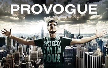Mahesh Babu Provogue Brand Ambassador Stills, Mahesh Babu Provogue Photos