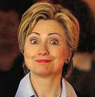 http://3.bp.blogspot.com/_jpVm59Q7Xb0/R723_W8-PFI/AAAAAAAABzo/OahZ1-H0FHA/s320/Hillary+Wide+Eye+hillary+clinton.jpg
