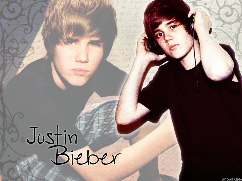 justin bieber wallpapers for desktop 2011. justin bieber desktop