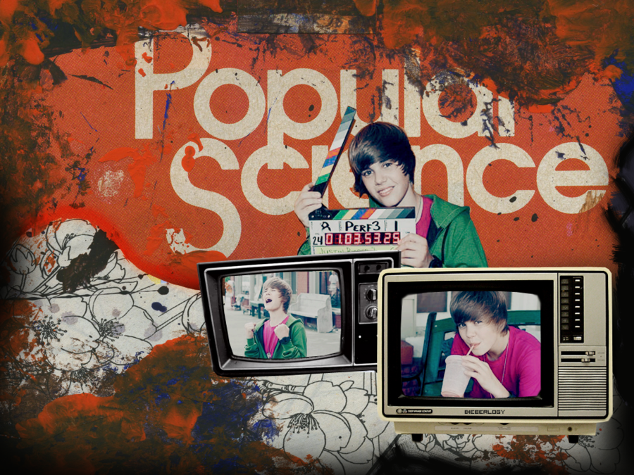 bieber twitter backgrounds. justin ieber twitter