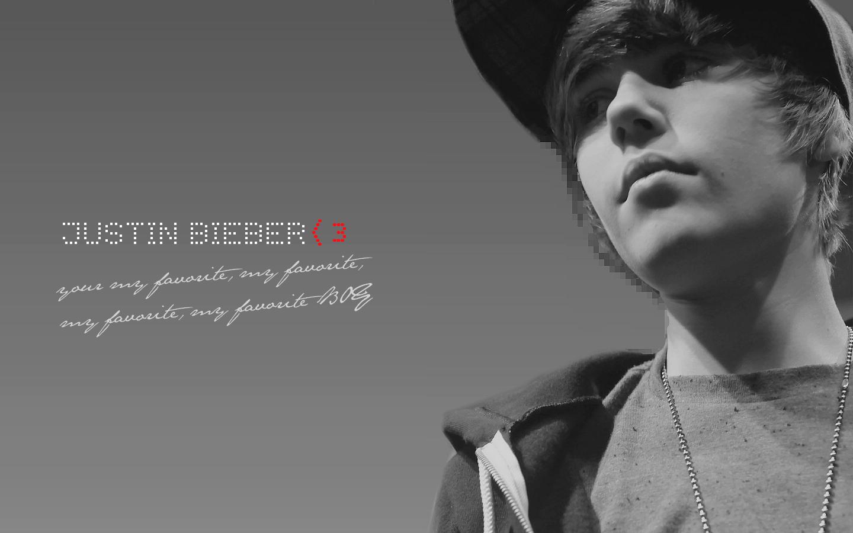 http://3.bp.blogspot.com/_jpc3VhpBsFk/TT_C5pktf4I/AAAAAAAAB7E/eFaeQmoEVvk/s1600/Justin-Bieber-twitter-background-8.png