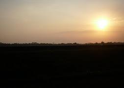 sunset favorit