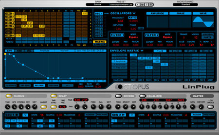 Fruity loops download free